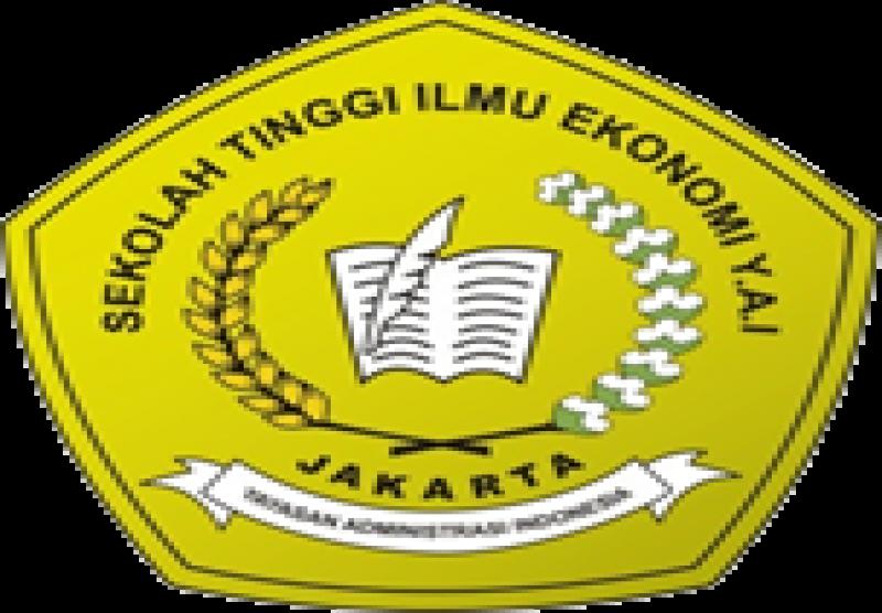 Struktur Organisasi Magister Akuntansi